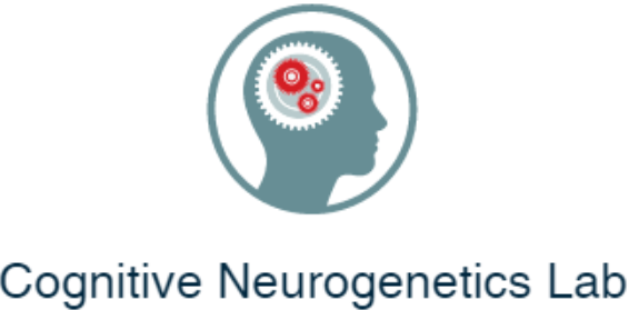 Cognitive Neurogenetics Lab